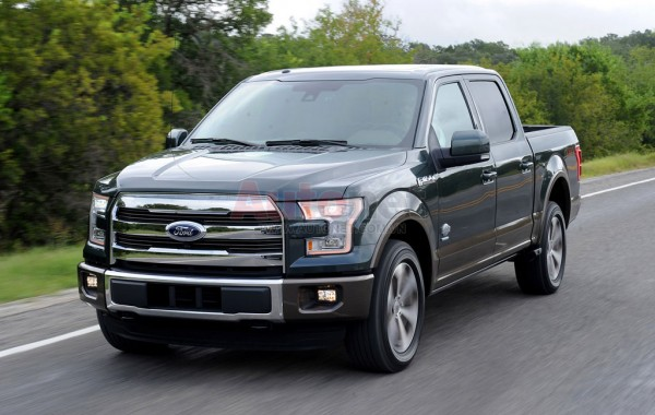 2015-Ford-F-150-1