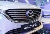 Động cơ xăng mới của Mazda không cần đến bugi