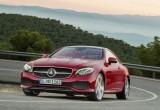 Mercedes-Benz phá kỷ lục, duy trì vị thế