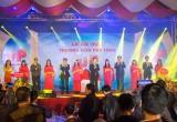 Thêm một thương hiệu phụ tùng ôtô ra mắt thị trường Việt