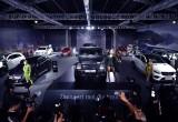 Mercedes-Benz tăng trưởng bền vững tại Việt Nam