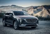 Mazda bày tỏ lo ngại về xe điện