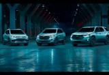 Chevrolet sẽ giới thiệu nhiều xe với phiên bản đặc biệt Redline
