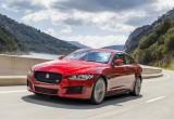 Jaguar Land Rover phát triển công nghệ… dự báo thời tiết