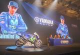 Yamaha Motor Việt Nam công bố chuỗi sự kiện năm 2017