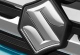 Suzuki suýt bị Toyota nuốt chửng