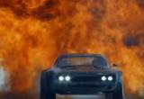 Trailer chính thức của Fast And Furious mới 2017