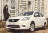 Nissan giảm giá mạnh cho Sunny, chỉ còn 463 triệu đồng