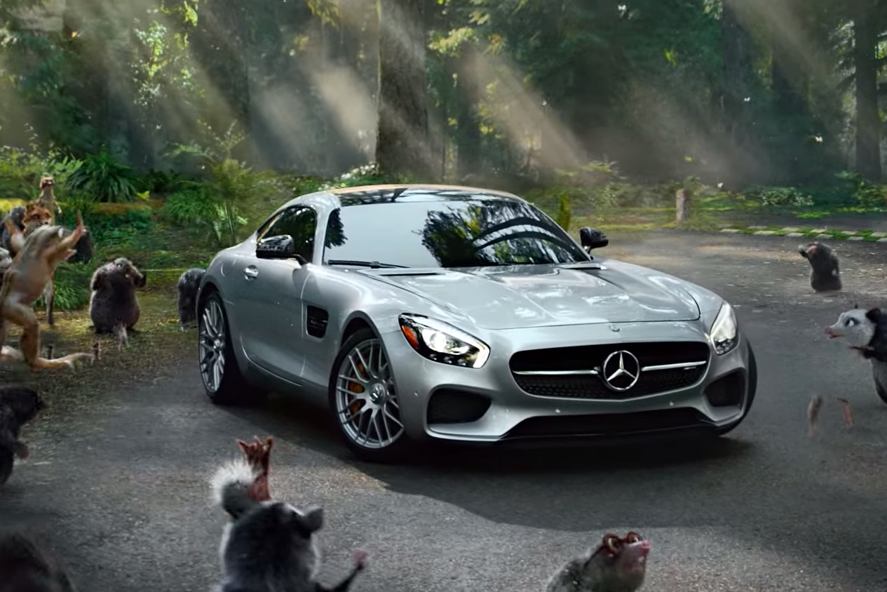 83391192016-mercedes-benz-amg-gt-s-fable-commercial-0