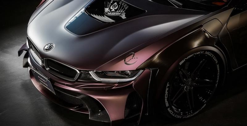 BMW-i8-ky-si-bong-dem-9