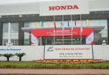 Honda Việt Nam khánh thành trung tâm đào tạo LXAT mới