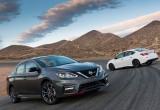 Nissan nghiêm túc cân nhắc việc mở rộng dòng Nismo