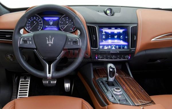 Maserati-Levante-2017-1600-