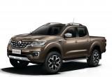 Mitsubishi có thể bán xe Renault tại Đông Nam Á