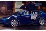 Vượt mặt GM, Ford, Tesla trở thành…