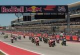 MotoGP 2017 chặng 03 – Nội chiến