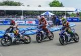 Giải đua xe Yamaha GP 2017 lần đầu đến Cần Thơ