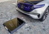 Mercedes-Benz đặt cược lớn vào EV, PHEV