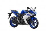 Yamaha điều chỉnh giá xe YZF-R3