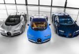 Volkswagen từ chối công khai kết quả điều tra nội bộ