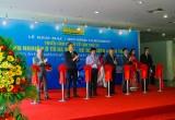 Saigon Autotech & Accessories 2017 – Cơ hội giao thương quốc tế