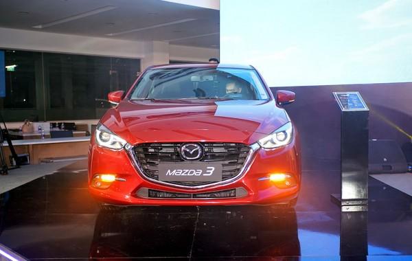 Mazda3 2017 (3)
