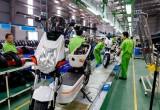Nội địa hóa xe điện: Pega đang hướng tới tham vọng lớn hơn