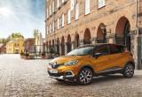 Renault nâng cấp best-seller crossover