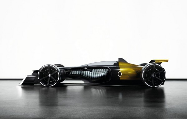 renault-rs-2027-vision-conc