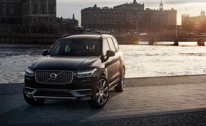 volvo-xc90-forn-side-view