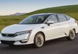 Honda lên kế hoạch cho tương lai