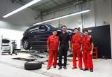 Chương trình Chăm Sóc Toàn Diện Audi 2017 đã bắt đầu