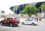 Ford VN khởi động chương trình LXAT lần thứ 10 tại Đà Nẵng