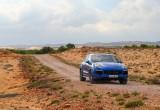 """""""Sướng"""" đê mê với Porsche Cayenne 3.0 V6 Supercharge"""