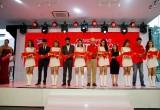 Ducati Sài Gòn khai trương showroom mới đạt chuẩn 3S toàn cầu