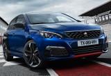 Thông tin chi tiết Peugeot 308 facelift