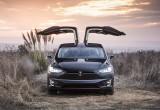Tesla nâng cấp toàn diện tính năng tự lái Autopilot