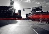 Một vài điều luật giao thông quái gở trên thế giới