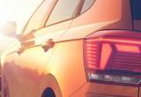 Volkswagen hé lộ Polo thế hệ thứ 6
