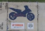 Yamaha Motor Việt Nam lập liên tiếp 02 kỷ lục Guinness thế giới