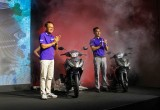 Yamaha kỷ niệm hơn 1 triệu xe Exciter lăn bánh tại Việt Nam
