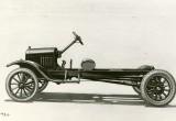 Khám phá 100 năm lịch sử dòng xe bán tải của Ford
