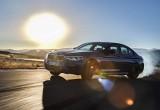 BMW chính thức giới thiệu M5 2018