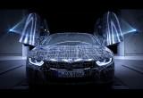 BMW hứa hẹn mang đến một triển lãm thú vị