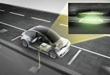 Continental ra mắt công nghệ sạc ắc quy ô tô không dây