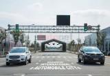 Ford thử nghiệm công nghệ mới giúp cải thiện tình trạng giao thông