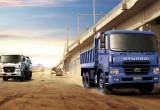 Mua xe tải Huyndai trúng chuyến đi Hàn Quốc