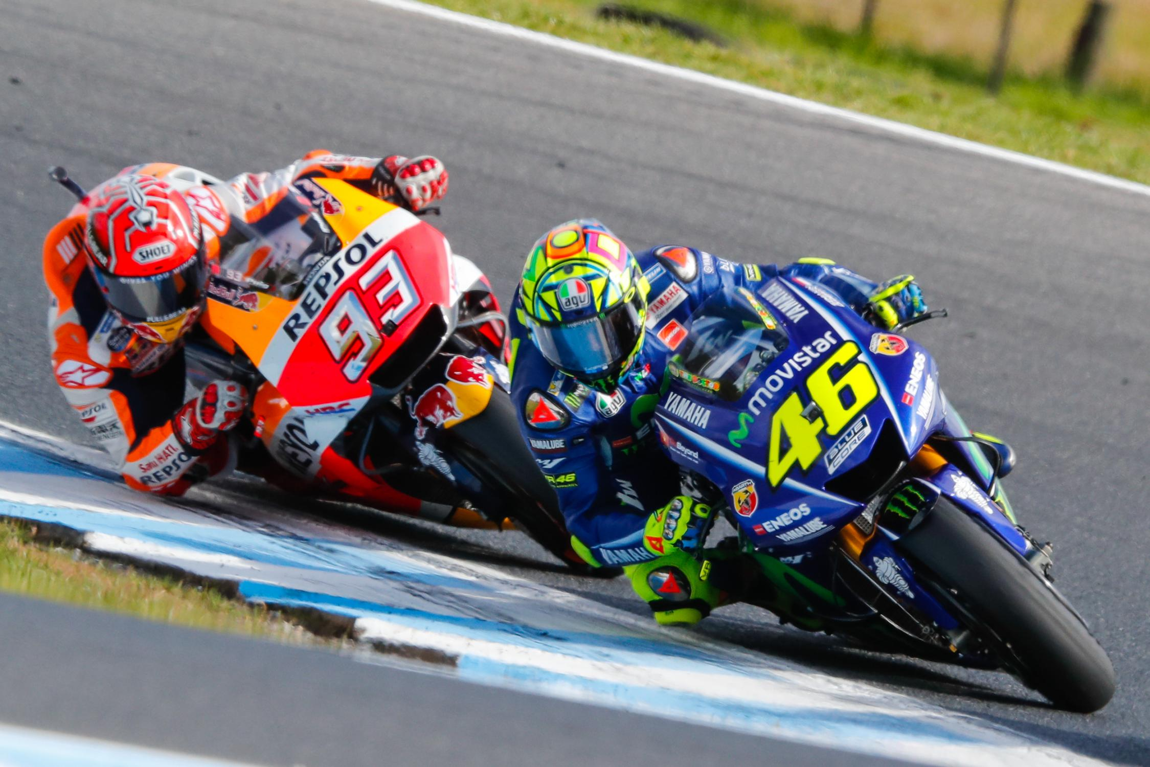 46-valentino-rossi-itarewrerew.gallery_full_top_fullscreen