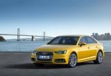 Audi VN đồng loạt giảm 50% phí trước bạ cho A4, A6 và Q7
