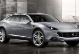 Ferrari sẽ phát triển crossover, câu hỏi đặt ra là…